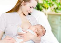 Vivre pleinement l'allaitement maternel