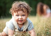 Bébé Bio : Conseils pour intégrer le bio dans sa vie quotidienne