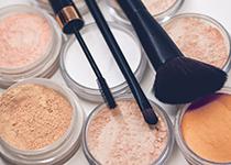 Blush : le make-up parfait pour une bonne mine !