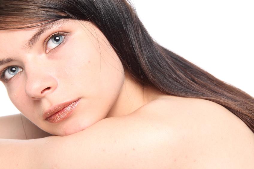 Cicalfate Avène : la crème réparatrice référence de la peau sensible