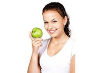 Programme minceur : détox et brûle graisse pour votre perte de poids !
