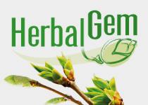 Comment soigner un rhume ? HerbalGem et la gemmothérapie