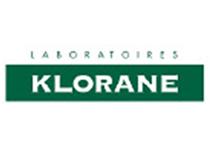 Cheveux ternes : optez pour les soins anti-pollution Klorane !
