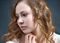 Exomega A-Derma, des soins naturels pour ma peau atopique