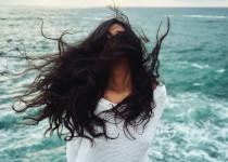 Forcapil : une synergie d'actifs pour avoir de beaux cheveux