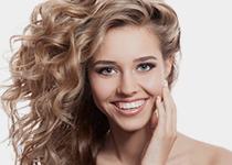 Quels sont les bienfaits de l'huile de coco pour les cheveux ?