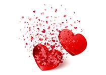 Idée Cadeau Saint-Valentin : notre sélection pour hommes et femmes