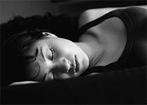 Insomnie, trouble du sommeil : les huiles essentielles pour mieux dormir