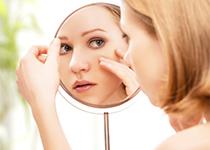 Effaclar Duo (+) : la solution de La Roche Posay contre l'acné