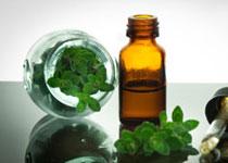 Complexes d'huiles essentielles contre le rhume : lesquels choisir ?