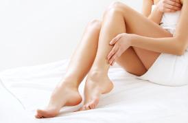 Comment lutter contre les jambes lourdes cet été ?