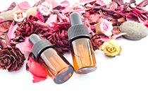 Avec Pranarôm, profitez des bienfaits de l'olfactothérapie !