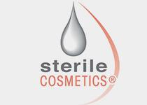 S.O.S Peau très sensible : la cosmétique stérile d'Avène