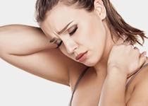 Syntholkiné : la solution contre les douleurs musculaires et courbatures