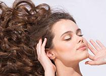Triphasic Furterer, des soins d'excellence contre la chute de cheveux
