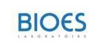 Bioes