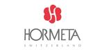 Hormeta
