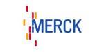 Merck Monot