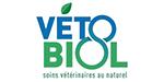 Vetobiol