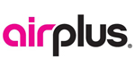 AIRPLUS FOOT CARE