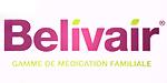 BELIVAIR