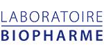 BIOPHARME