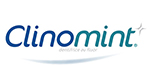 CLINOMINT