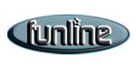 FUNLINE