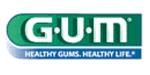 Gum Butler