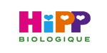 Découvrez le laboratoire Hipp