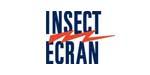 INSECT ECRAN