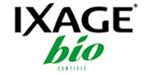 IXAGE