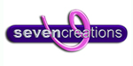 SEVEN CREATION