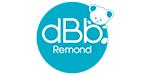 DBB REMOND