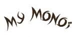 MY MONOI