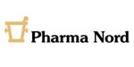 Laboratori Pharma Nord