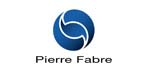 Pierre Fabre Oral Care