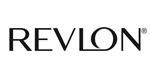 Laboratory Revlon