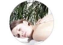 Bien-être & Massage