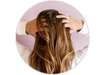Ongles et Cheveux