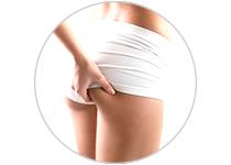 Soins Anti-Cellulite