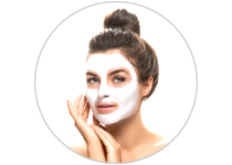 Masques et Exfoliants