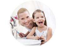 Hygiène Bucco-Dentaire