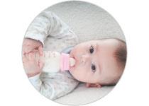 Laits Infantiles & Alimentation