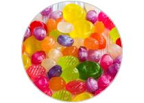 Bonbons et Pastilles