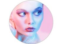 Tendance Make-up