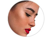 Rouges à Lèvres