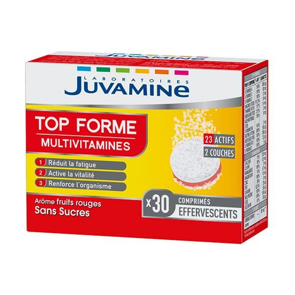 f658b5b0f5cc2 2065160-1-3160920651601-juvamine-top-forme-mumlti-vitamines-30cp.jpg