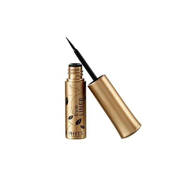 Acheter phyt 39 s organic make up eye liner noir prix bas for Prix changement liner waterair