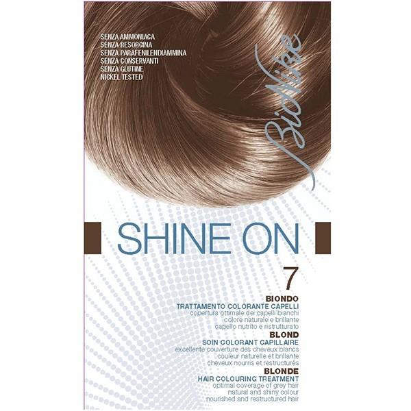 Coloration cheveux naturelle 3 chenes